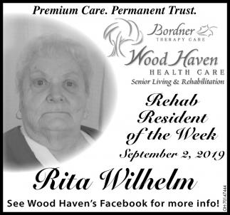 Premium Care.Permanent Trust.